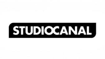 studiocanal-logo-_-_h_2012