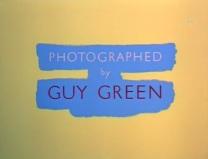 FBFW 02 - Guy Green