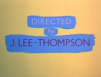 FBFW 03 - J Lee-Thompson