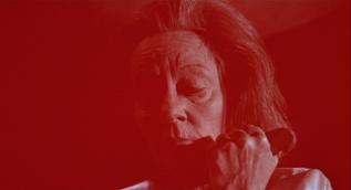 redscreen