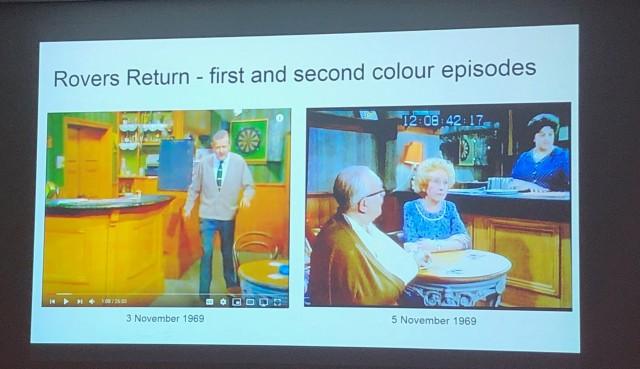 Image 3 Colour TV.jpg