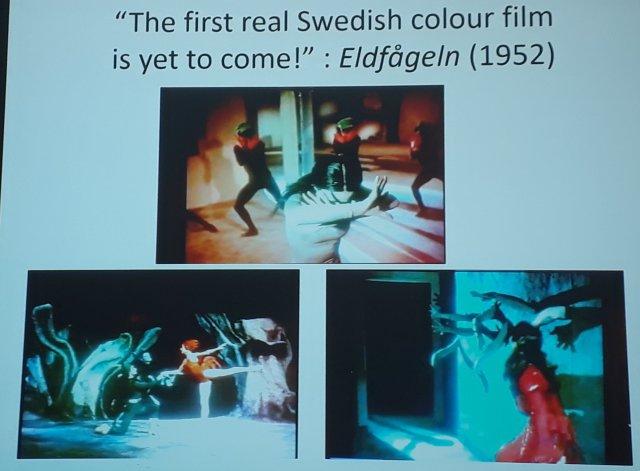 Image 7 Sweden.jpg